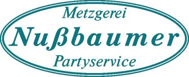 Offenbach spielt gemeinsam for Metzgerei offenbach
